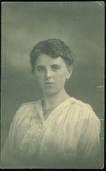 Vlasta Vanoce 1918