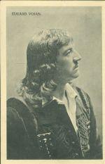 Eduard Vojan