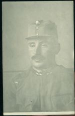 Cetar Fr Cerny r 1916