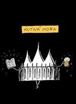 Kutna Hora  Barbora
