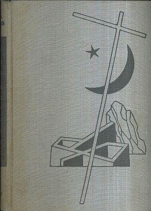 Kurdska noc - Bloch Jean Richard | antikvariat - detail knihy
