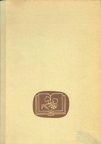 Dejiny ceskeho pisemnictvi - Novak Arne | antikvariat - detail knihy