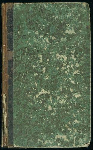 Wseobecny zemepis dil I  - Zap Wladislaw Karel | antikvariat - detail knihy