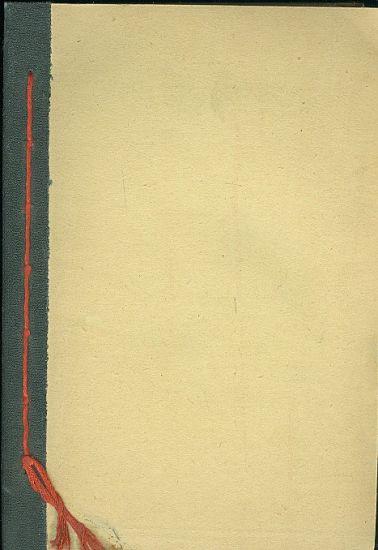O politickem basniku  Poznamky k dilu Viktora Dyka - Hartl Antonin | antikvariat - detail knihy