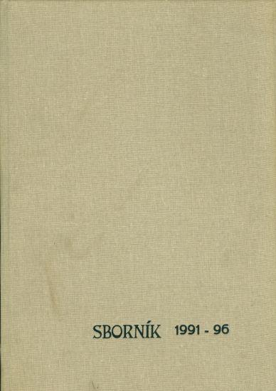 Sbornik dosazenych cen na aukcich prazskych aukcnich domu Antikva Nova Praga a AS Nuselska19  1991  1996   antikvariat - detail knihy