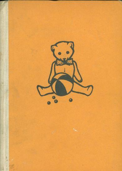 Pred branami skoly  sbornik rozhlas  prednasek o vychove deti predskolniho veku - Smrcka Ferdinand   antikvariat - detail knihy