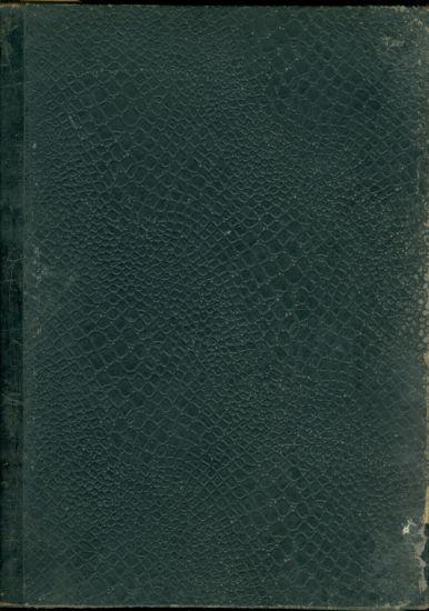 Narodni hospodar  Casopis venovany veskerym otazkam zemedelskym - Kredba Pavel  redaktor | antikvariat - detail knihy
