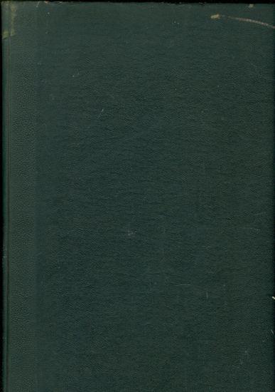 Zemedelske listy  Lidovy druzstevni tydennik ceskeho venkova | antikvariat - detail knihy