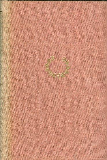 Z nenecke poezie - Hora Josef | antikvariat - detail knihy