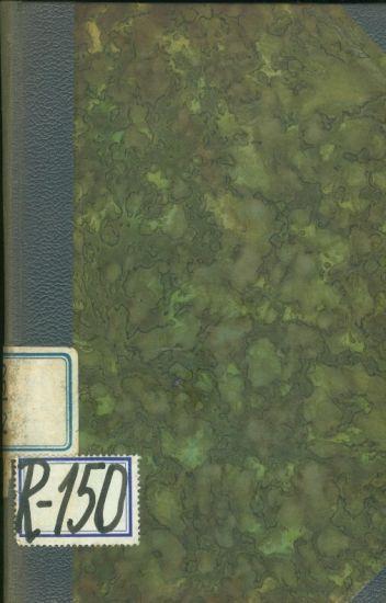Popis a urcovani bramborovych odrud dle novych soustav - Simon Jaroslav Ing | antikvariat - detail knihy