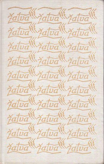 Krasosmutneni - Hrabal Bohumil | antikvariat - detail knihy