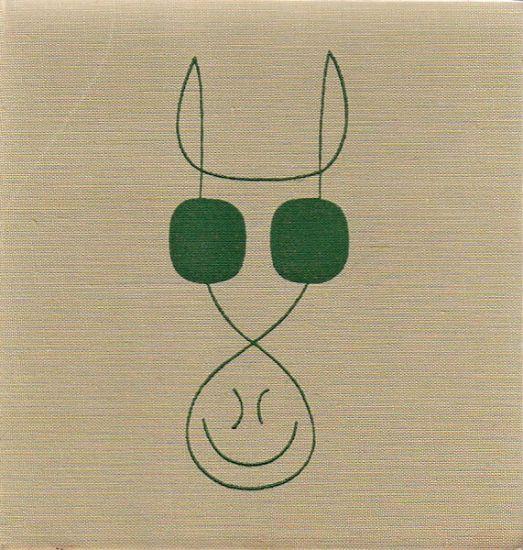 Zelena kobyla - Ayme Marcel | antikvariat - detail knihy