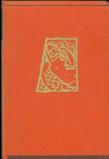 Succubus aneb Bes svinavy zensky - Balzac Honore de | antikvariat - detail knihy