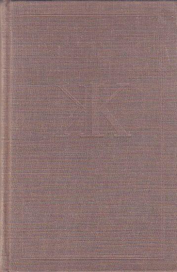 U stesti dam - Zola Emile | antikvariat - detail knihy
