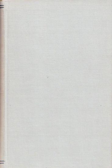 Manzelstvi a mravnost - Russell Bertrand   antikvariat - detail knihy