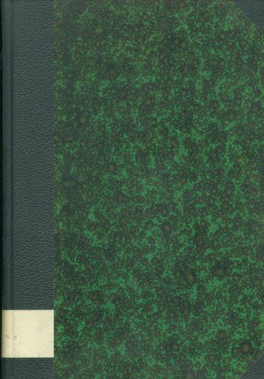 Vodni bazinate a pobrezni rostliny - Podubsky Vaclav Ing | antikvariat - detail knihy