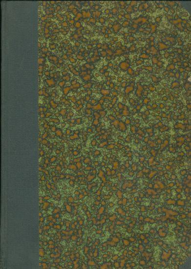 Biologicke spisy vysoke skoly zverolekarske | antikvariat - detail knihy