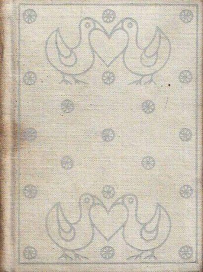 Sloky lasky - Scipacov Stepan | antikvariat - detail knihy
