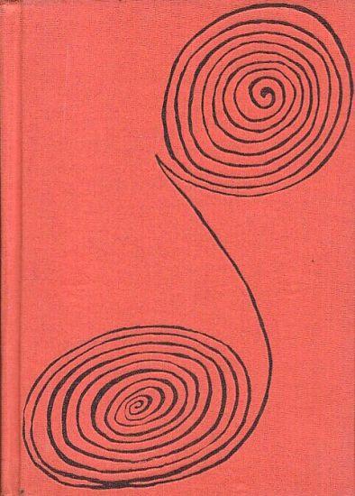 Legenda Emoke - Skvorecky Josef   antikvariat - detail knihy