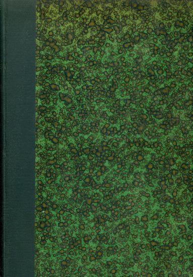 Kodym  hospodarsky casopis  roc  XII  | antikvariat - detail knihy