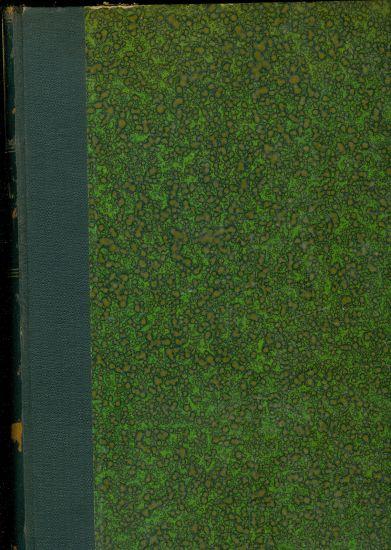 Kodym  hospodarsky casopis  roc  IX  | antikvariat - detail knihy