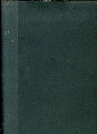 Zemedelske listy  Lidovy druzstevni tydennik ceskeho venkova roc XVII | antikvariat - detail knihy