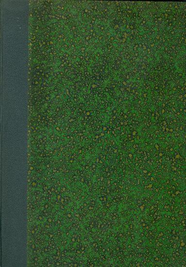 Kodym  hospodarsky casopis roc VI   antikvariat - detail knihy