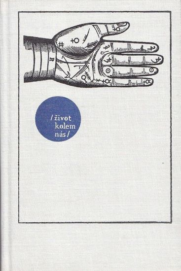 Disproporce - Benes Jan | antikvariat - detail knihy