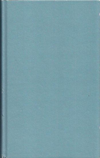 Jak a proc starneme - Hayflick Leonard | antikvariat - detail knihy