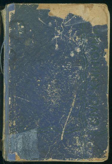 Divci ostrov  Neobycejne dobrodruzstvi v jiznim mori - Mader Bedrich Vilem   antikvariat - detail knihy