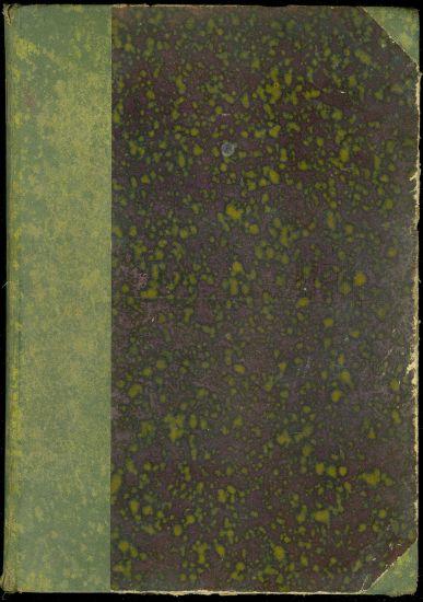 Melisuv Rozhled  illustrovany casopis  roc  XX - Melis Emanuel redaktor | antikvariat - detail knihy