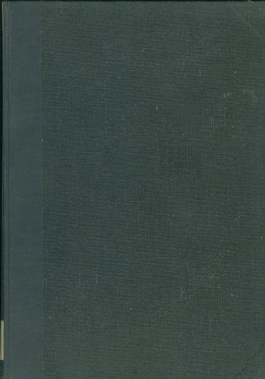 Vestnik Ceskoslovenske akademie zemedelske roc I   antikvariat - detail knihy