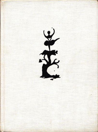 Pohadky - Andersen Hans Christian | antikvariat - detail knihy