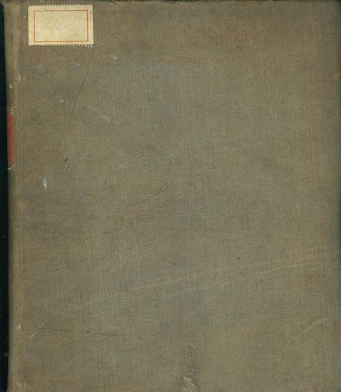 Oekonomische Nenigteiten und Verhandlungen Zeitschrift  II  Band | antikvariat - detail knihy