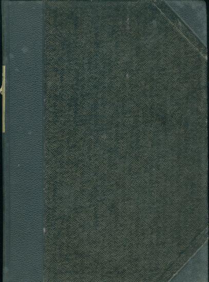 Prakticky hospodar  odborny casopis venovany zemedelstvi roc 18   antikvariat - detail knihy