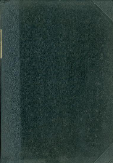 Chovatelske besedy roc IV | antikvariat - detail knihy