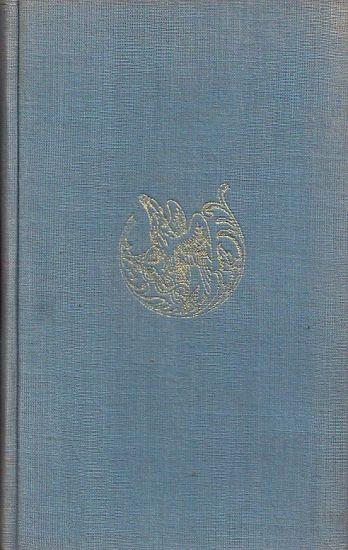 Zlomena kridla - Cejka Eduard | antikvariat - detail knihy