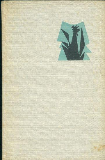 Tri hry - Kohout Pavel podpis autora   antikvariat - detail knihy