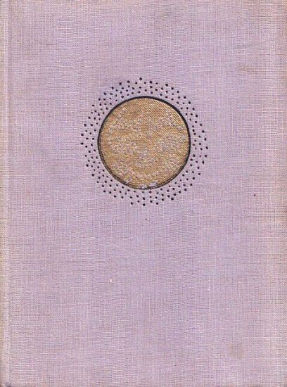 Ukradeny mesic - Askenazy Ludvik   antikvariat - detail knihy