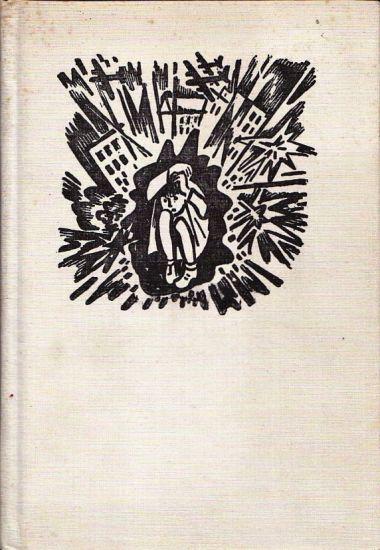 Budik - Pleva Josef Veromir | antikvariat - detail knihy