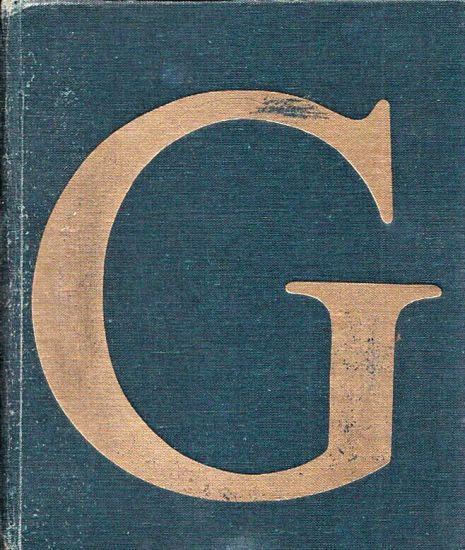 Pohadky bratri Grimmu | antikvariat - detail knihy