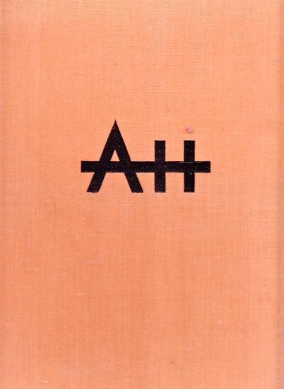 Kreslir Adolf Hoffmeister - Kolektiv autoru   antikvariat - detail knihy