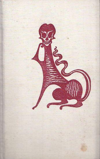 Lvice - Skvorecky Josef | antikvariat - detail knihy