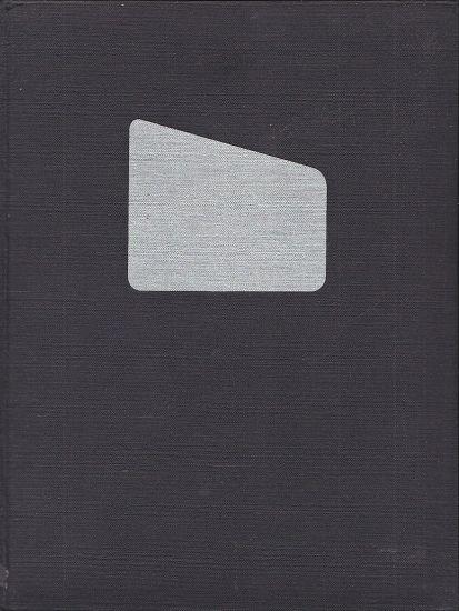 Historie ceskoslovenskeho filmu v obrazech 1989  1930 - Broz Jaroslav  Frida Myrtil | antikvariat - detail knihy