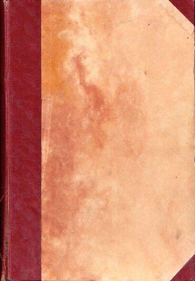 Memoiry IV  - Casanova Jakub | antikvariat - detail knihy
