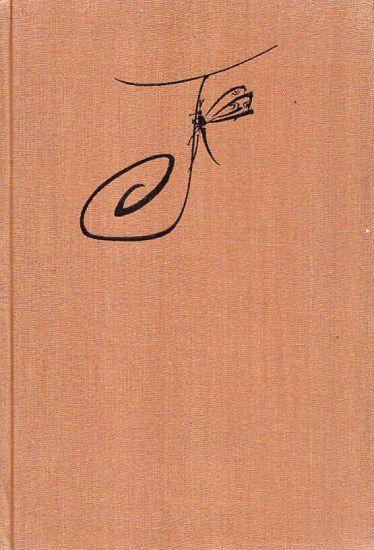 Smaragdove stopy - Tomecek Jaromir | antikvariat - detail knihy