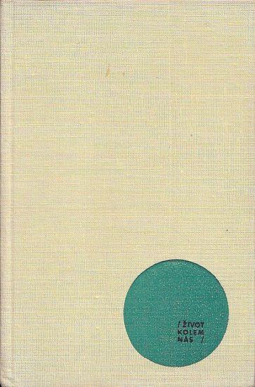 Moreplavba - Proskova Hana | antikvariat - detail knihy