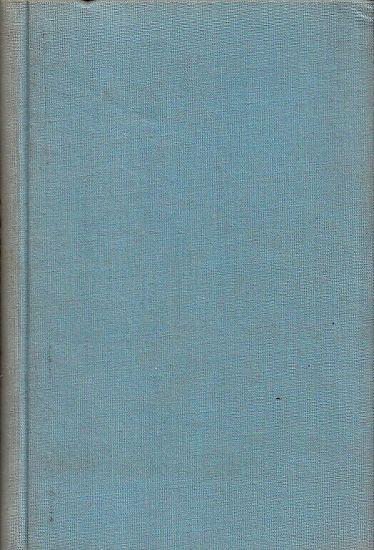 Ukryt - Hostovsky Egon | antikvariat - detail knihy