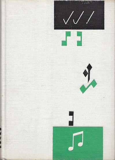 Dejiny evropske hudby - Cernusak Gracian a kolektiv   antikvariat - detail knihy