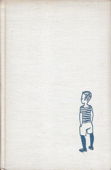 Dymka stryce Boniface - Pilar Frantisek | antikvariat - detail knihy